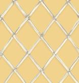 Cole-Son Bagatelle Yellow 99/5027 Behang