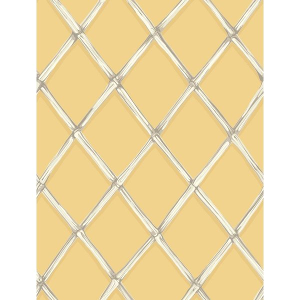 Bagatelle Yellow 99/5027