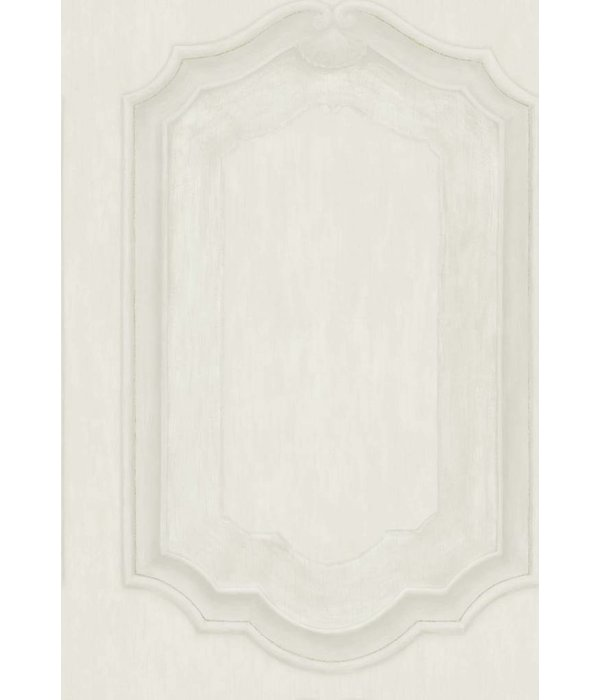 Cole-Son Louis Ivory 99/8034 Behang