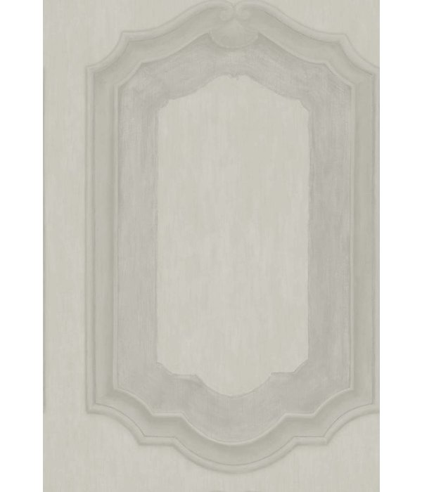 Cole-Son Louis Taupe 99/8036 Behang