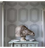 Cole-Son Louis Taupe 99/8036 Wallpaper