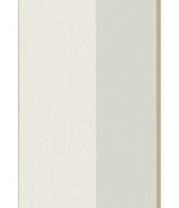 Cole-Son Marly Duck Egg 99/13052 Behang