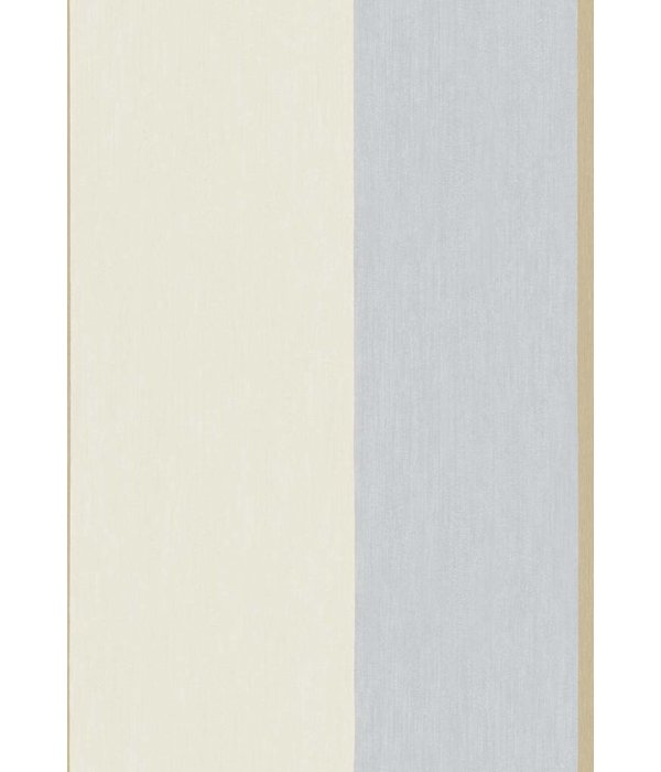 Cole-Son Marly Pale Blue 99/13053 Behang
