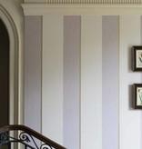 Cole-Son Marly Lavendel 99/13054 Wallpaper