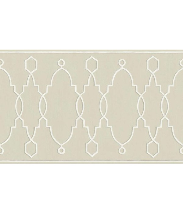 Cole-Son Parterre Border Stone 99/3016 Behang