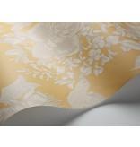 Cole-Son Tivoli Soft Yellow, Geel 99/7029 Behang