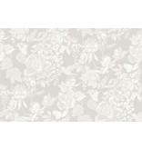 Cole-Son Tivoli Grey (Grijs) 99/7030 Behang