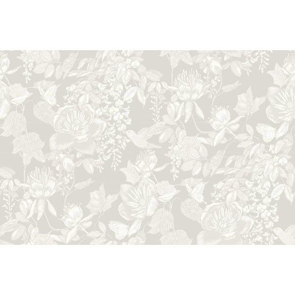 Tivoli Grey (Grijs) 99/7030