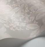 Cole-Son Tivoli Grey (Grijs) 99/7030 Wallpaper