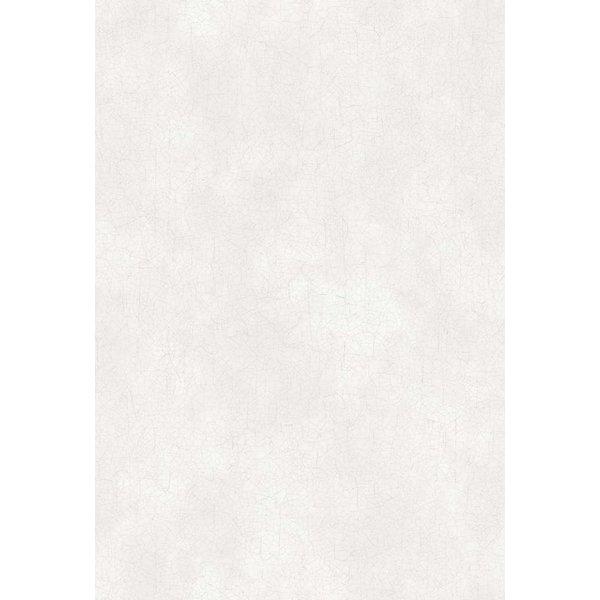 Trianon Ivory 99/11047