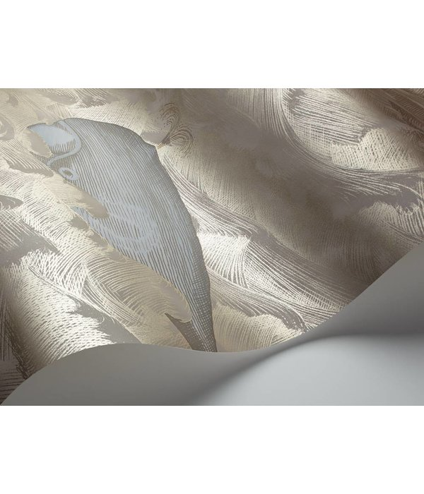 Cole-Son Melville Pearl 103/1002 Wallpaper