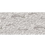 Cole-Son Melville Black, White (Zwart, Wit) 103/1004 Behang