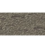 Cole-Son Melville Metallic, Charcoal (Metallic / Antraciet) 103/1005 Behang