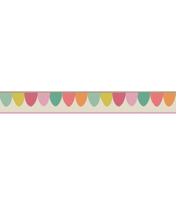 Cole-Son Scaramouche Candy 103/8029 Behang