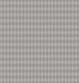 Cole-Son Titania Mole 103/14057 Behang