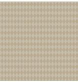 Cole-Son Titania Grey (Grijs) 103/14058 Behang