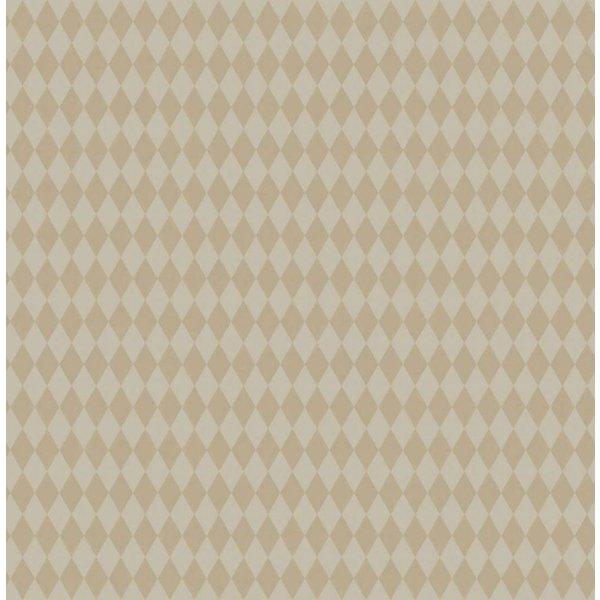 Titania Grey (Grijs) 103/14058