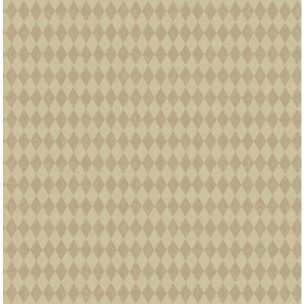 Titania Linen 103/14059