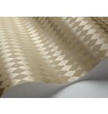 Cole-Son Titania Linen 103/14059 Behang