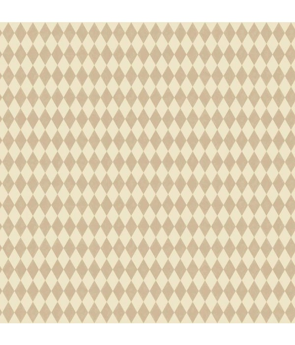 Cole-Son Titania Cream (Creme) 103/14060 Behang