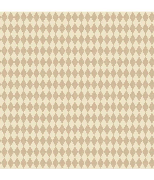 Cole-Son Titania Cream (Creme) 103/14060 Wallpaper