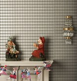 Cole-Son Titania Duck Egg 103/14061 Wallpaper