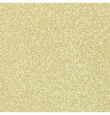 Morris-Co Lily Leaf Neutral DMOWLI105