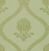 Morris-Co Granada Eggshell/Gold DMOWGR102