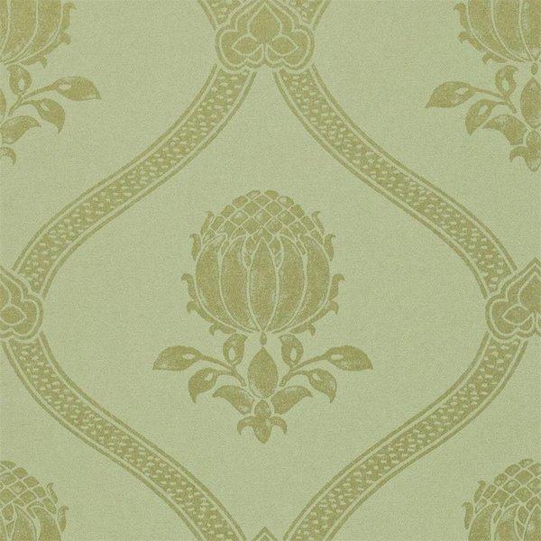 Granada Eggshell/Gold DMOWGR102