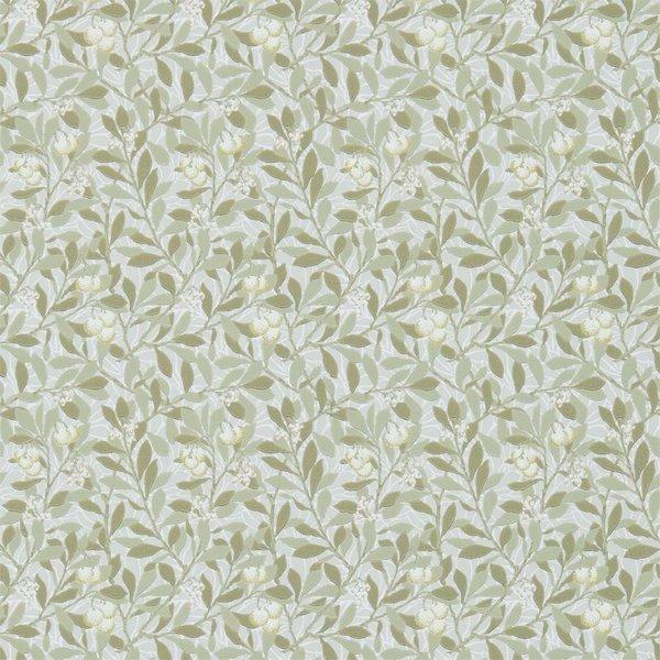 Arbutus Linen/Cream 214717