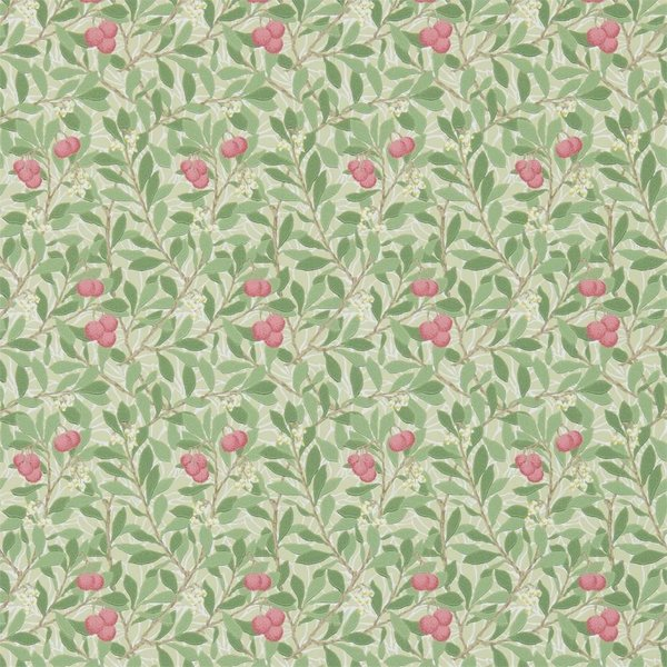 Arbutus Olive/Pink 214720