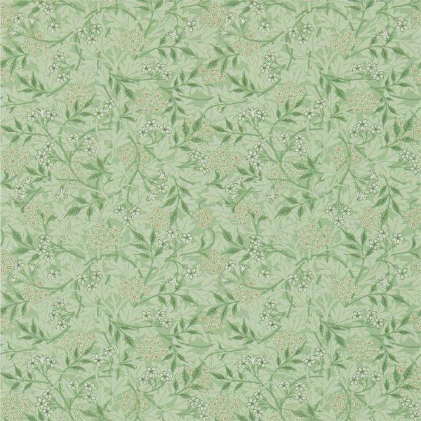 Jasmine Sage/Leaf 214722