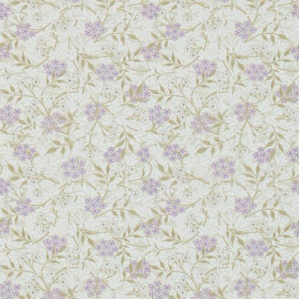 Jasmine Lilac/Olive 214723
