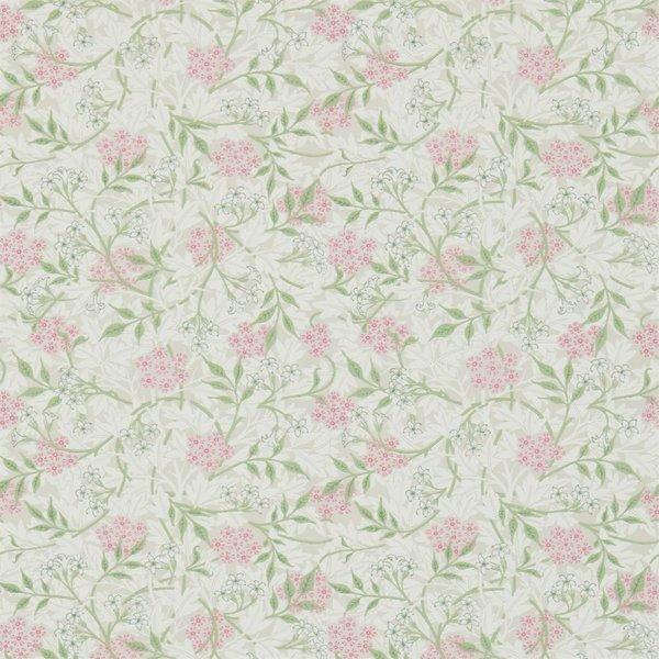 Jasmine Blossom Pink/Sage 214725