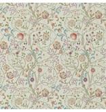 Morris-Co Mary Isobel Rose/Artichoke 214729