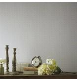 Harlequin Ammi Soft Rose 111204 Behang