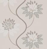 Harlequin Eloise Willow/Linen 111188 Behang