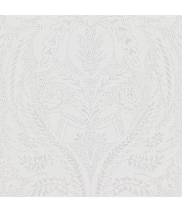 Harlequin Florence Mist 111193 Wallpaper