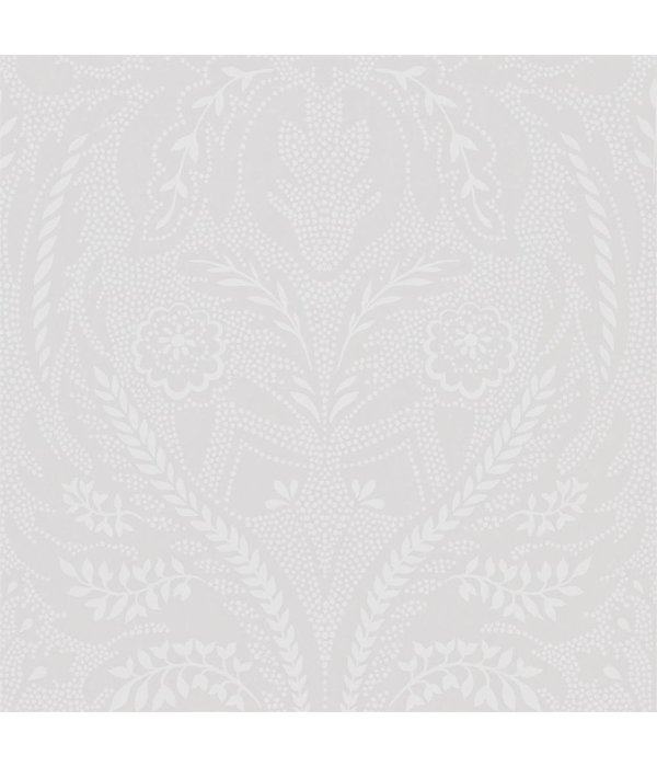 Harlequin Florence Oyster 111192 Behang