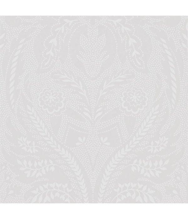 Harlequin Florence Oyster 111192 Wallpaper