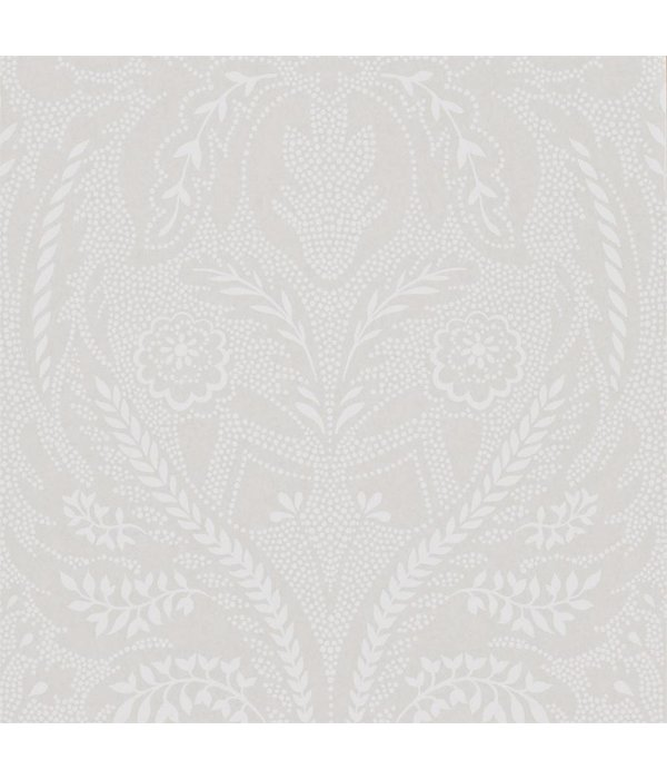 Harlequin Florence Oatmeal 111194 Wallpaper