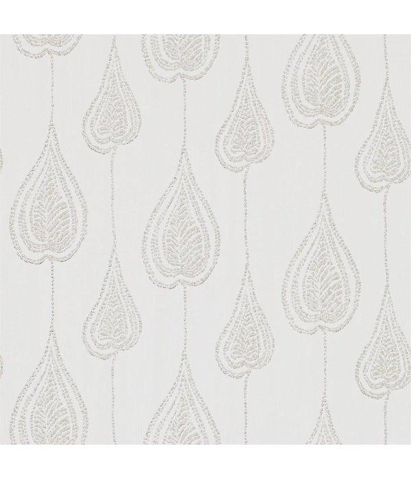 Harlequin Gigi Shell 111181 Wallpaper