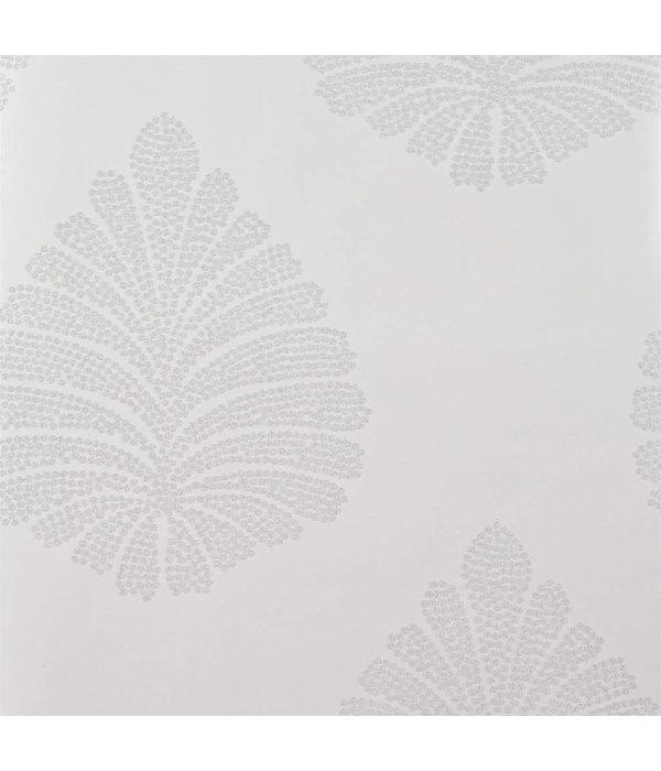 Harlequin Kamille Vintage Rose 111209 Wallpaper
