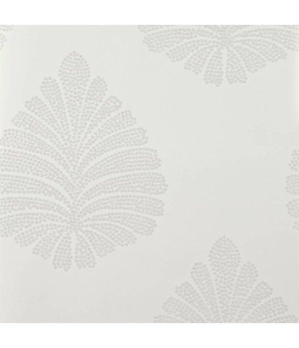 Harlequin Kamille Shell 111206 Wallpaper