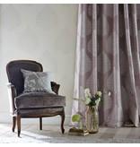 Harlequin Kamille French Grey 111207 Behang