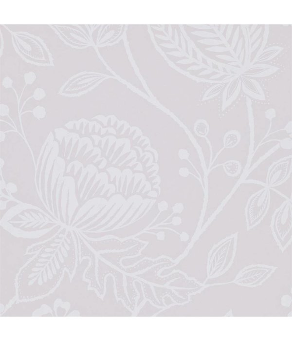 Harlequin Mirabella Vintage Rose 111197 Behang