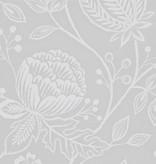 Harlequin Mirabella Pebble 111198 Wallpaper