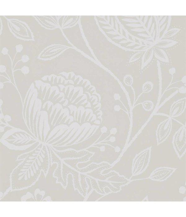 Harlequin Mirabella Linen 111199 Behang