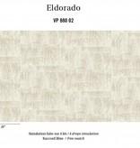 Elitis Eldorado Atelier d'artiste VP88002