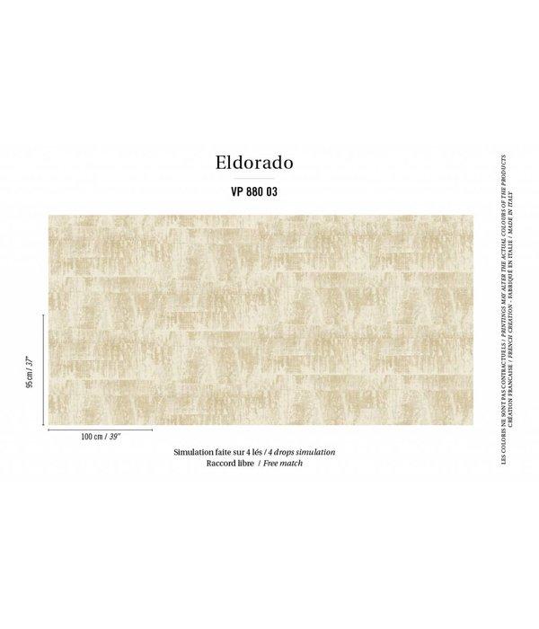elitis Eldorado Atelier d'artiste VP88003